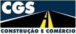 CGS Construção e Comércio Ltda